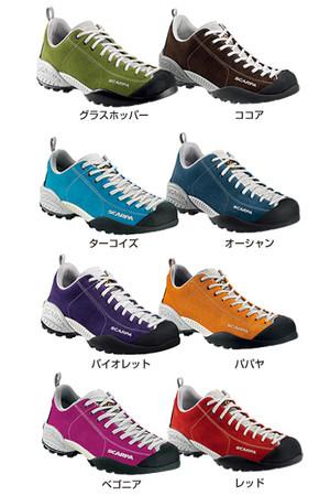 Sc21050p_color