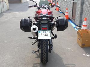 P1000275