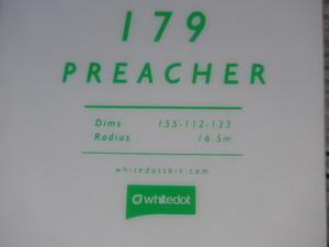 P1000485