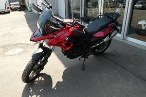 P1000180